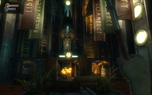 1244-bioshock_mac_screen_4