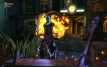 1245-bioshock_mac_screen_5