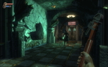 1246-bioshock_mac_screen_6