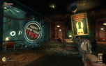 1247-bioshock_mac_screen_7