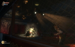 1248-bioshock_mac_screen_8
