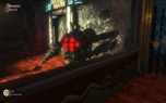 1249-bioshock_mac_screen_9
