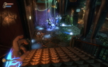 1250-bioshock_mac_screen_10
