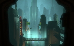 1251-bioshock_mac_screen_11