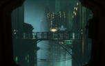 1252-bioshock_mac_screen_12