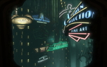 1253-bioshock_mac_screen_13