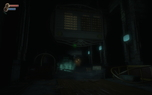 1254-bioshock_mac_screen_14