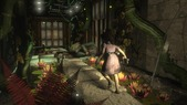 1259-bioshock_mac_screen_19