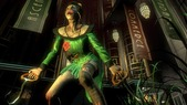 1261-bioshock_mac_screen_21
