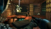 1263-bioshock_mac_screen_23