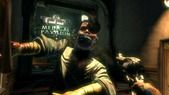 1264-bioshock_mac_screen_24