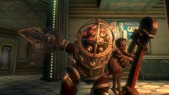 1265-bioshock_mac_screen_25