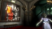1267-bioshock_mac_screen_27