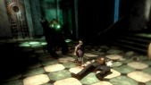 1269-bioshock_mac_screen_29