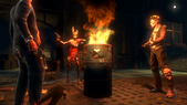 1271-bioshock_2_mac_screen_7