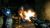 1276-bioshock_2_mac_screen_13
