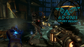 1279-bioshock_2_mac_screen_16