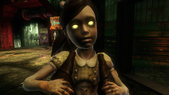 1282-bioshock_2_mac_screen_19