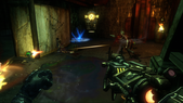 1283-bioshock_2_mac_screen_21