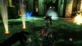 1284-bioshock_2_mac_screen_22