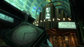 1285-bioshock_2_mac_screen_23