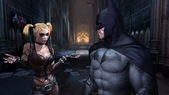 2066-batman_arkham_city_batman_harley