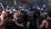 2067-batman_arkham_city_brawl