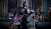 2069-batman_arkham_city_cracking_skulls