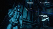 2070-batman_arkham_city_detective_mode