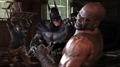 2071-batman_arkham_city_fight