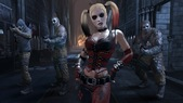 2073-batman_arkham_city_harley_thugs