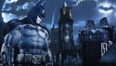 2074-batman_arkham_city_hero
