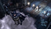 2076-batman_arkham_city_smoke_escape