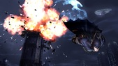 2077-batman_arkham_city_tower_dive