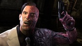 2078-batman_arkham_city_two_face