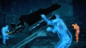 2079-batman_arkham_city_weapon_highlight