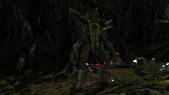 2250-treebeard_2