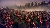 2551-british_cavalry