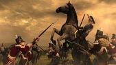 2555-shot_06_horse_bayonet
