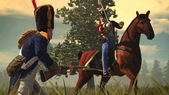 2557-shot_09_infantry_cavalry_duel
