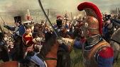 2558-shot_10_cavalry_sword_to_sword