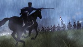 2560-shot_14_horse_charge