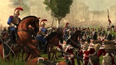 2564-shot_23_attacking_the_cavalry