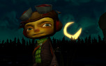 267-psychonauts_screen_1
