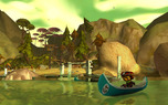 272-psychonauts_screen_6