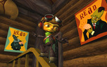 273-psychonauts_screen_7