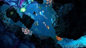 2950-rmo_hd_underwater