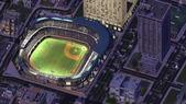 3182-simcity4_stadium-1