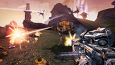 3638-borderlands_2_loader_fight