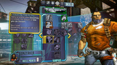 3639-borderlands_2_salvador_skill_tree